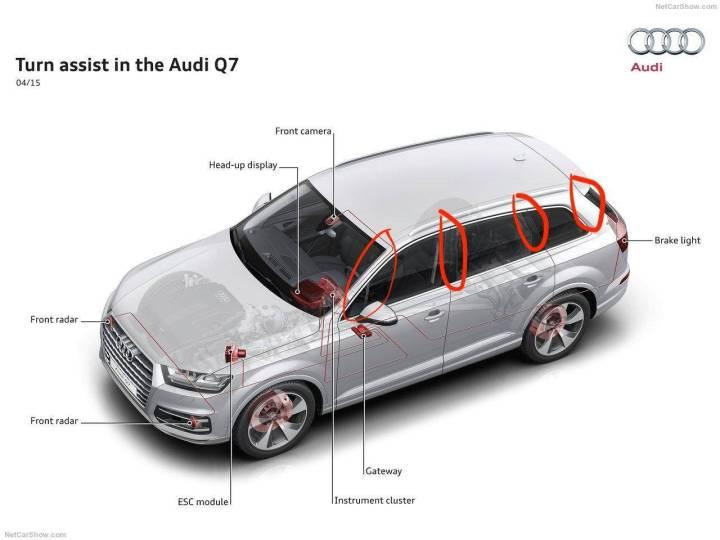 有什么软件可以查询汽车出险记录 查询二手车4s店记录,理赔记录用...